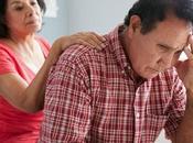 DÉPRESSION Elle double taux décès chez patients cardiaques