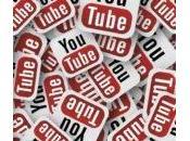 YouTube, Netflix, PornHub, YouPorn nouvelle taxe janvier 2018