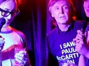 Paul McCartney plus jovial jamais #PaulMccartney