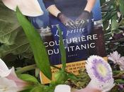 petite couturière Titanic