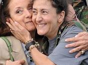 Ingrid Betancourt sauvée