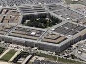 Pentagone infiltré espions chinois