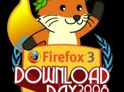 FireFox record établi lors Dowload