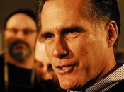 Mitt Romney rapproche McCain