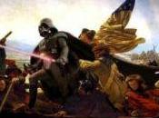 Star Wars était l'art