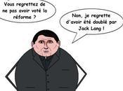 L'avis autorisé Manuel Valls