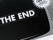 This (not) end, friend