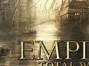 dossier empire total