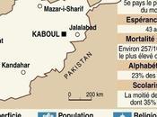 Quelle première conséquence renfort militaire français Afghanistan