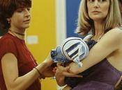 l'explosion mamans lesbiennes dans fictions télévisées