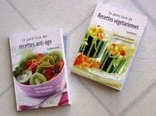 Cuisine végétarienne cuisine anti-âge