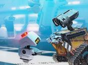 [Critique] Wall-E