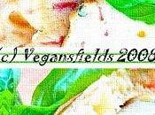 Pancakes petits légumes (vegan)