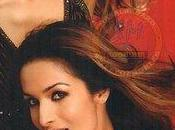 Bollywood Sisters Malaika Arora Amrita