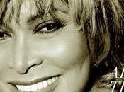 Tina Turner: Deux nouvelles chansons pour nouvelle compile