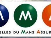 "premier stade sponsorisé ""naming"" arrive officiellement France."