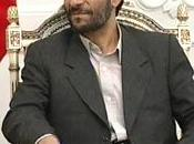 """notes personnelles Mahmoud Ahmadinejad"" blog devient-il support propagande?"