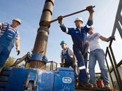 Inauguration première centrale géothermique production d'électricité Allemagne