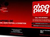 Info partenaire mapping festival 2008 appel projets