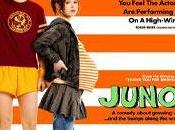 Juno bande annonce