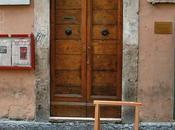 Rome (suite)