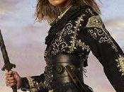Pirates Caraïbes Keira Knightley donne suite