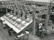 l'Institut canadien recherche construction