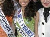 liste Noël Copacabana Boom songe devenir Miss France