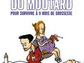 Guide moutard