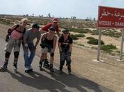 Planet Roller vous emmène Tunisie