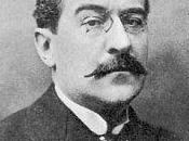 Emile Picard