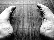 Aimer comprendre homme, est-ce seulement s'intéresser pieds