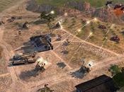 Command Conquer Kane's Wrath, nouvelles images