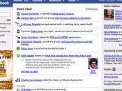 Papy, existait déjà FaceBook quand t'étais jeune