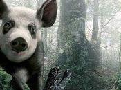 Sauvons pandas reste