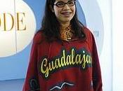 Ugly Betty janvier 22h30
