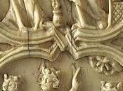 Vierges l'enfant médiévales