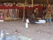 nomades Bakhtiari