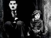 Chaplin, clown triste l'éternel