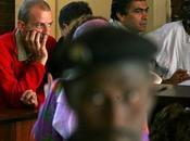 L'Arche Zoé: avocats défense vont plaider l'acquittement