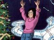 L'Univers Jacques Martin souhaite Joyeux Noël