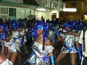 Carnaval Guyane