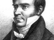 Louis Poinsot