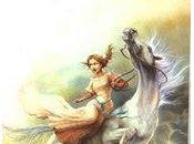 Redécouvrir mythes dieux notre Gaule