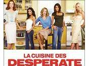 cuisine Desperate Housewives, cuisinons Wisteria Lane!!