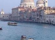 Séjour Venise
