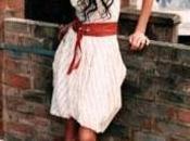 Winehouse, chanteuse ic??ne mode