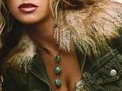 Anastacia fera retour mars 2008