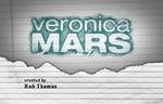 Veronica Mars petit grand écran