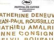 Conte Noel film d'Arnaud Desplechin